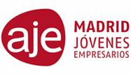 Madrid Jóvenes Empresarios.