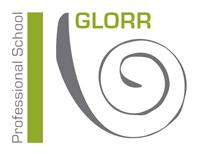 Fundación Glorr.